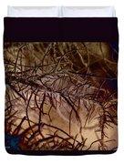 Mossier 4 Duvet Cover