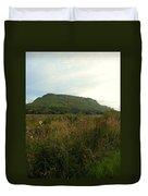 Muckrum Leitrim County Leitrim Ireland Duvet Cover