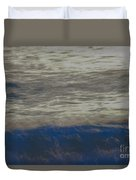 Mystical Waters Duvet Cover