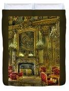 Napoleon IIi Room Duvet Cover
