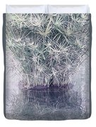 Natural Reflections Duvet Cover