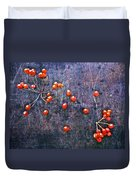 Nature Abstract 49 Duvet Cover