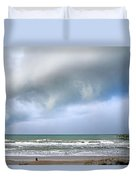 Nature At Its Best Duvet Cover