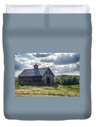 New Gloucester 7p00331 Duvet Cover by Guy Whiteley