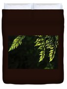 New Growth 25866 Duvet Cover