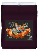 No. 1069 Duvet Cover