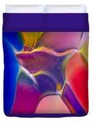 Noble Colors Duvet Cover