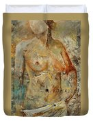 Nude 453130 Duvet Cover