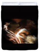 Nude 4661 Duvet Cover