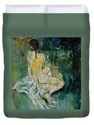 Nude 774180 Duvet Cover