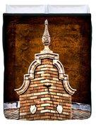 Odegards 3 Duvet Cover