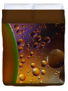 Oil And Water 2am-113878 Duvet Cover