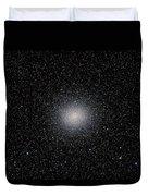 Omega Centauri Ngc 5139 Duvet Cover