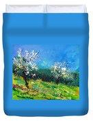 Orchard 564150 Duvet Cover