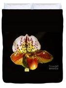 Orchid 130 Duvet Cover