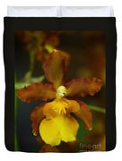 Orchid 140 Duvet Cover