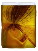 Orchid 142 Duvet Cover