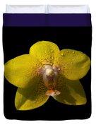 Orchid 15 Duvet Cover