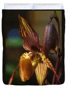 Orchid 150 Duvet Cover