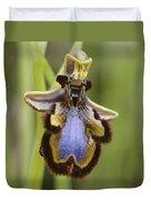 Orchid 25 Duvet Cover