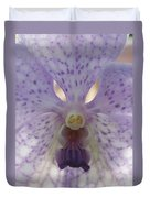 Orchid 76 Duvet Cover