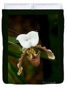 Orchids Pictures 31 Duvet Cover