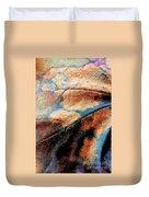 Organic Duvet Cover
