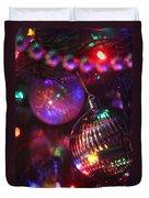 Ornaments-2159 Duvet Cover