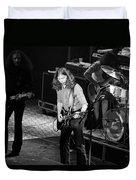 Outlaws #21 Duvet Cover