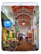 Oxford Arcade 5936 Duvet Cover