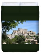 Palace Grignan Duvet Cover