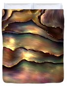 Patabat By Rafi Talby   Duvet Cover