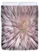Pink Duvet Cover Duvet Cover