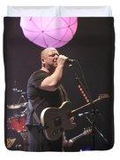 Pixies Duvet Cover
