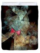 Playboy 0583 Marucii Duvet Cover