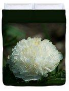 Potchen's Spring Duvet Cover