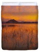 Powell Sunrise 1 Duvet Cover