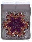 Precious Duvet Cover