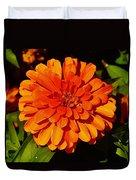 Proven Winners Flower Duvet Cover