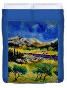 Provence 452121 Duvet Cover