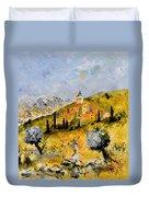 Provence 78314030 Duvet Cover