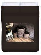 Purple Barrels Duvet Cover