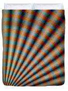 Radiant 2 Duvet Cover
