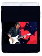 Rascal Flatts 5180 Duvet Cover