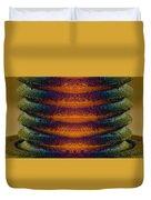 Reactor 712 Duvet Cover