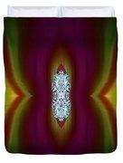 Redmund Duvet Cover