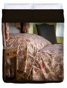 Romantic Bedroom Duvet Cover