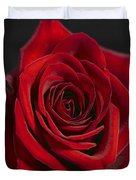 Rose 11 Duvet Cover