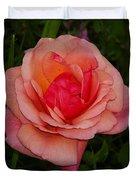 Rose 13 Duvet Cover