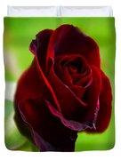 Rose 3 Duvet Cover